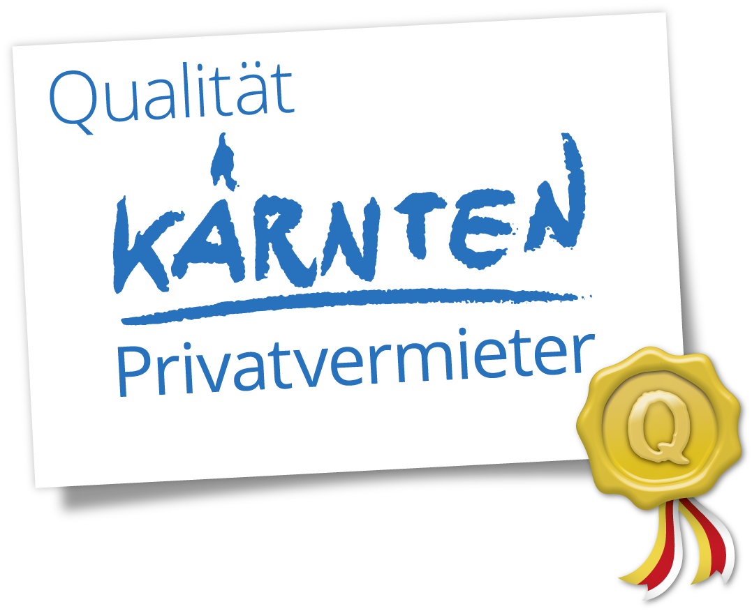 DT Q Privatvermieter S